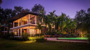 The River Resort Laos