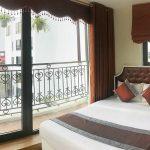 Trang Trang Premium Hotel Hanoi