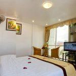 Khách sạn Văn Miếu 2 Hà Nội