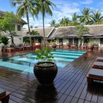 Villa Maly Boutique Laos