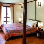 Villa Maydou Boutique Hotel Laos