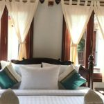 Villa Meuang Laos