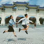 Tour du lịch Đài Loan 5 ngày 4 đêm: Cao Hùng –  Đài Trung – Đài Bắc – Nam Đầu