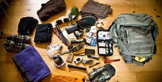 du lịch hà giang cần chuẩn bị gì