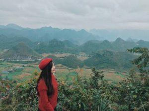 TOP các địa điểm du lịch Hà Giang siêu đẹp, làm dân tình đứng ngồi không yên