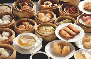 Những món ăn bạn phải thử để cảm nhận hết tinh hoa ẩm thực Đài Loan