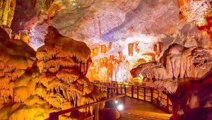 Top 20 địa điểm du lịch Quảng Bình đã ghé thăm một lần sẽ nhớ mãi