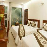 Khách sạn Gold Summer Đà Nẵng