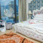 Khách sạn Golden Rose 3 Đà Nẵng