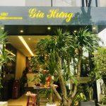 Khách sạn Gia Hưng Đà Nẵng