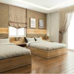 Khách sạn Hạnh Phước Đà Nẵng
