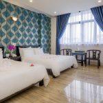 Khách sạn La Maison Đà Nẵng