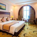 Khách sạn Sài Gòn Kim Liên Nghệ An