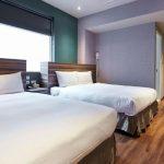 Khách sạn Tomorrow Đài Loan