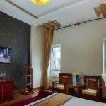 Khách sạn Vọng Xưa Hà Nội