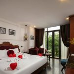 Vision Premier Hotel & Spa Hanoi