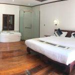 Wisdom Mystery Hotel Laos