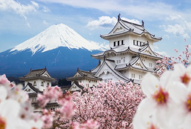 Xin visa du lịch Nhật Bản cho sinh viên có khó không?