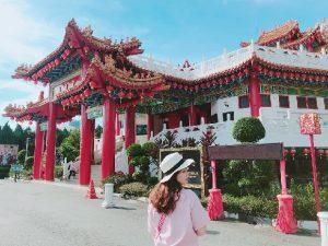 Tour Singapore – Malaysia 5N4Đ | Tận hưởng chuyến đi trọn vẹn 2 quốc gia