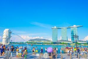 Tour Malaysia – Singapore 5N4Đ | Khám phá trọn vẹn 2 quốc gia