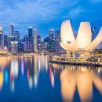 Tour du lịch Singapore – Malaysia 6 ngày 5 đêm giá rẻ từ TP HCM