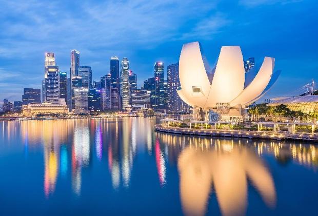 Tour du lịch TP HCM – Singapore – Malaysia 6 ngày 5 đêm