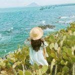 Tour Du Lịch Tết 2020 TP.HCM -Quy Nhơn Phú Yên 4N4Đ | Khám Phá Xứ Nẫu Yêu Thương