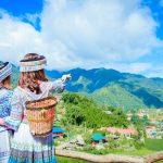 Tour du lịch Đà Nẵng – Hà Nội – Hạ Long – Sapa – Ninh Bình 5N4Đ | Khám phá đất Kinh kỳ