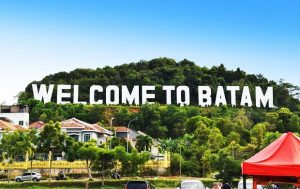 Tour Singapore – Đảo Batam – Malaysia 6N5Đ