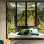 Khách sạn Felisa Quận 1