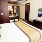 Khách sạn Lenid Thợ Nhuộm – Hà Nội