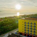Khách sạn Fivitel Hội An