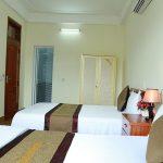 Khách sạn Gold Plus Phong Nha