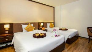 Khách sạn Palazzo 2 Đà Nẵng