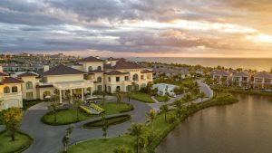 Khách sạn Vinpearl Discovery 2 Phú Quốc