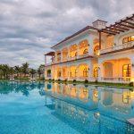 Khách sạn Vinpearl Discovery 1 Phú Quốc