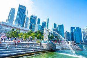 Tour du lịch Đà Nẵng Singapore – Malaysia 5 ngày 4 đêm giá rẻ