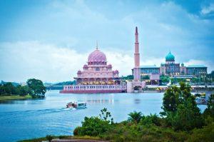 Tour liên tuyến 2 quốc gia Singapore – Malaysia 6N5Đ