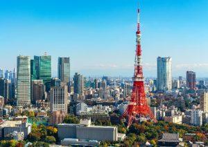 Tour du lịch Đà Nẵng – Nhật Bản – Tokyo – Núi Phú Sĩ 5 ngày 4 đêm