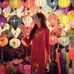 Tour du lịch Đà Nẵng – Hội An – Cố đô Huế 3 ngày 2 đêm | Tiêu điểm du lịch miền Trung