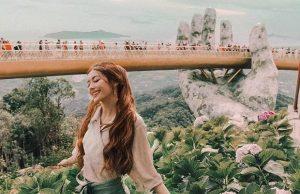 Tour du lịch Đà Nẵng – Bà Nà Hills – Sơn Trà – Hội An – Tắm Bùn Galina 3N2Đ | Tận hưởng mùa hè miền Trung