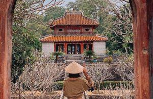 Tour Đà Nẵng – Bà Nà Hills – Cố đô Huế – Quảng Bình 4 ngày 3 đêm | Khám phá cụm di tích miền Trung