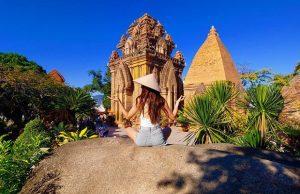 Tour du lịch Đà Nẵng – Nha Trang 3 ngày 2 đêm | Khám phá Vinpearl Land