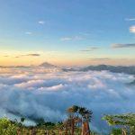 Tour du lịch Hà Nội – Mai Châu 2 ngày 1 đêm | Trải nghiệm thiên nhiên trù phú
