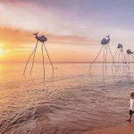 Tour du lịch Hà Nội – Phú Quốc 3 ngày 2 đêm | Khám phá Đảo Ngọc phương nam