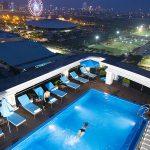 Grand Cititel Đà Nẵng Hotel