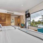 Khách sạn An Phú – Phú Quốc