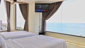 Khách sạn Annata Vũng Tàu