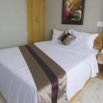 Khách sạn Ngọc Hạnh Vũng Tàu