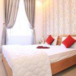 Khách sạn TN Residence Vũng Tàu